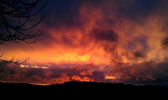 http://supernova.cowblog.fr/images/1545715102030776593214301719361005n.jpg